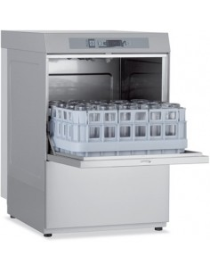 Lavabicchieri Isy Tech 24-00 cesto 40 cm, 230 V