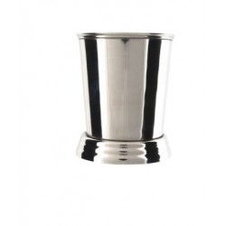 JULEP CUP 385 ml