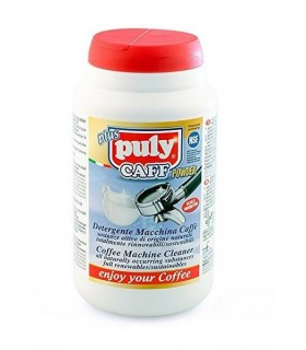 PULY CAFF BARATTOLO 570 GR
