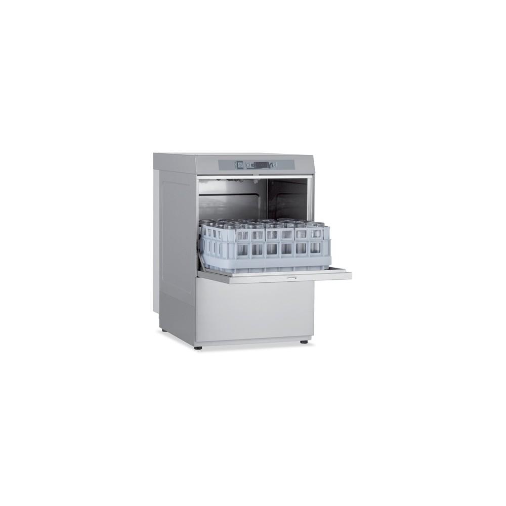 Lavabicchieri Isy Tech 2400 DP cesto 40 cm, 240 V