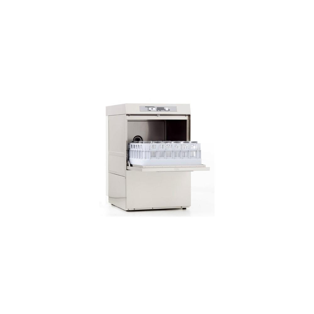 Lavabicchieri Pro Tech 24-10 cesto 40 cm 230 V