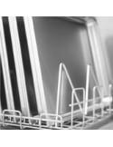 Lavaoggetti Neo Tech 901 cesto 56x63