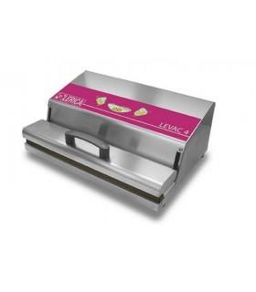 Macchina Sottovuoto, barra 420 mm, pompa 30 lt/m