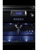 macchina caffè la san marco mod. 85 top 2 gruppi