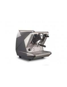 Macchina caffè La San Marco mod.100S 4 gruppi semiautomatica