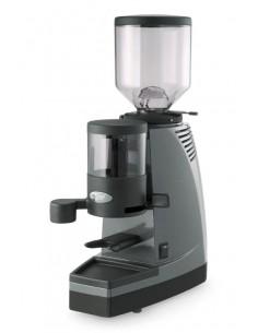 Macinadosatore SM LK automatico, macine misto coniche, 230V