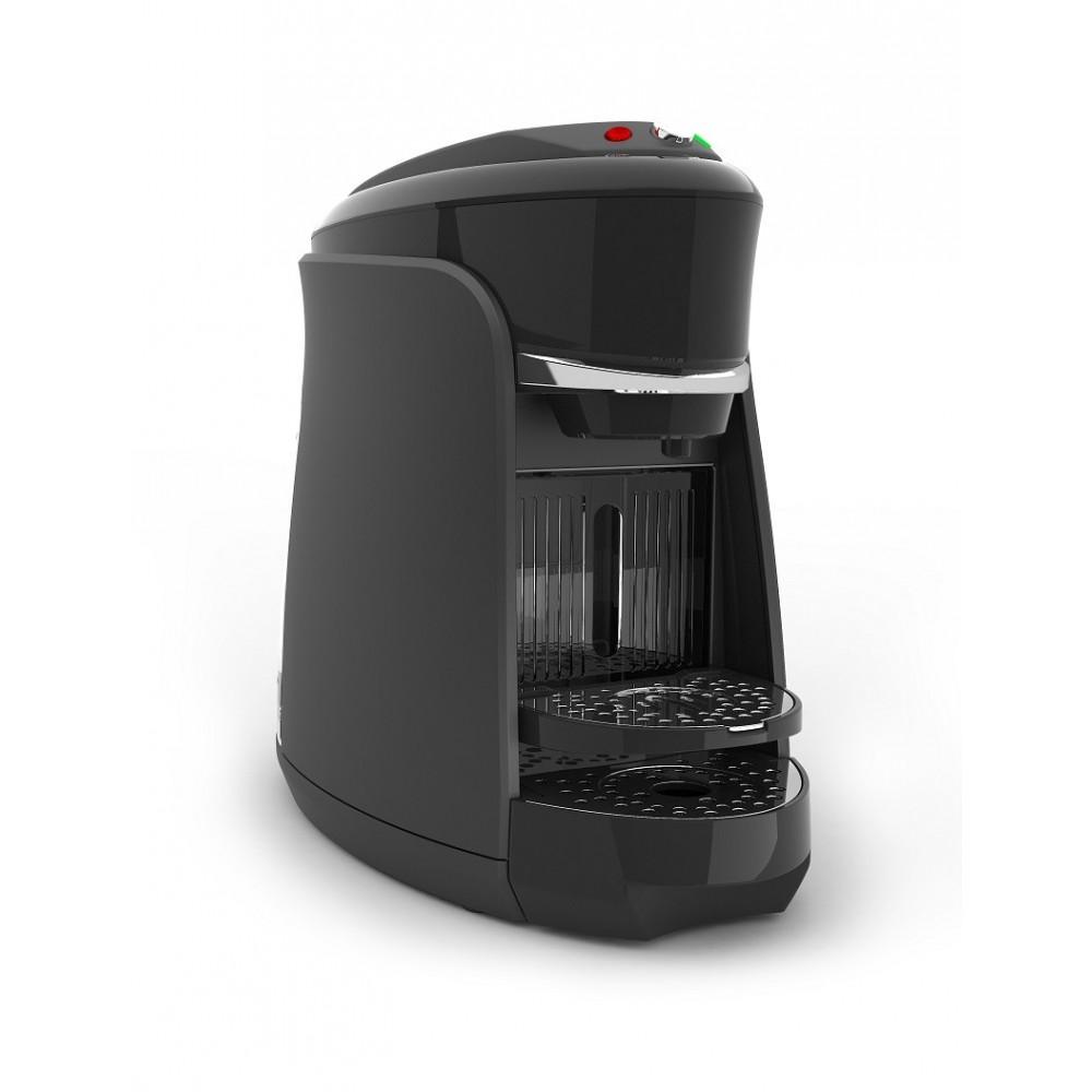 Macchina caffè a capsule CLARA