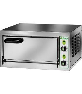 Forno pizza elettrico MICRO 1 CAMERA H11