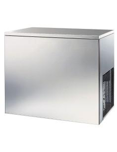 Fabbricatore di  ghiaccio modulare produzione 155 Kg