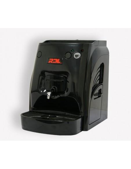 MACCHINA CAFFE' A CAPSULA RDL