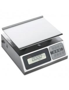 Bilancia 10 kg