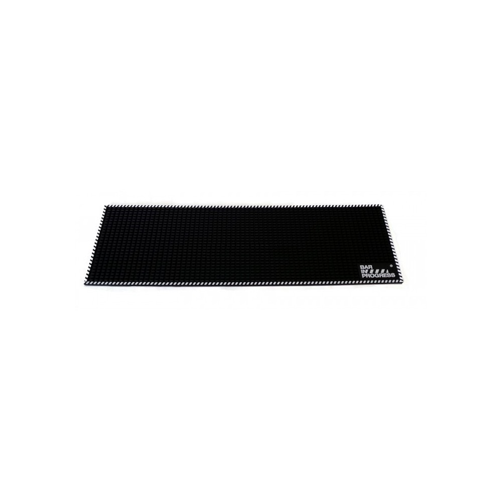 Bar Mat 70x20 cm