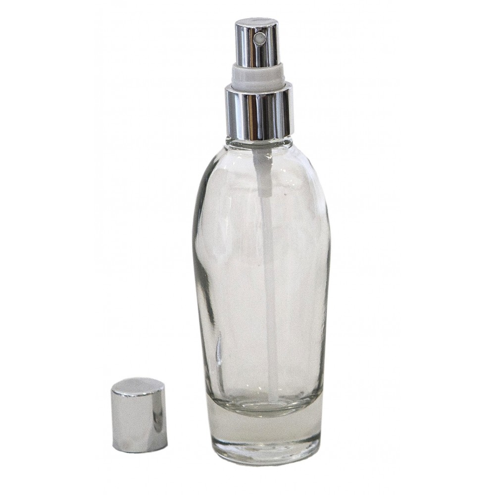 MARTINI MISTER SPRAY 80 ML. H16 CM. - DIA 5 CM.