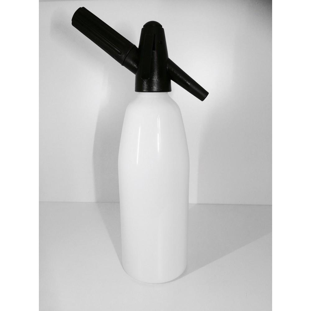 SIFONE SELTZ 1 LT colore Bianco